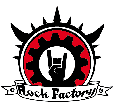 Rock Factory Siena