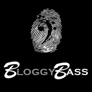 BLOGGYBASS