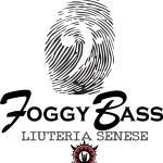 FOGGYBASS liuteria rockfactory