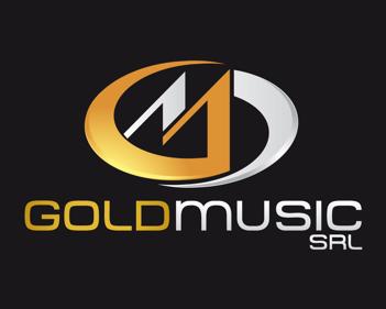 GoldMusic_Logo02-V2