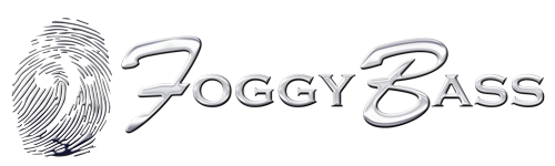 foggy-bass-cromato-orizzontale